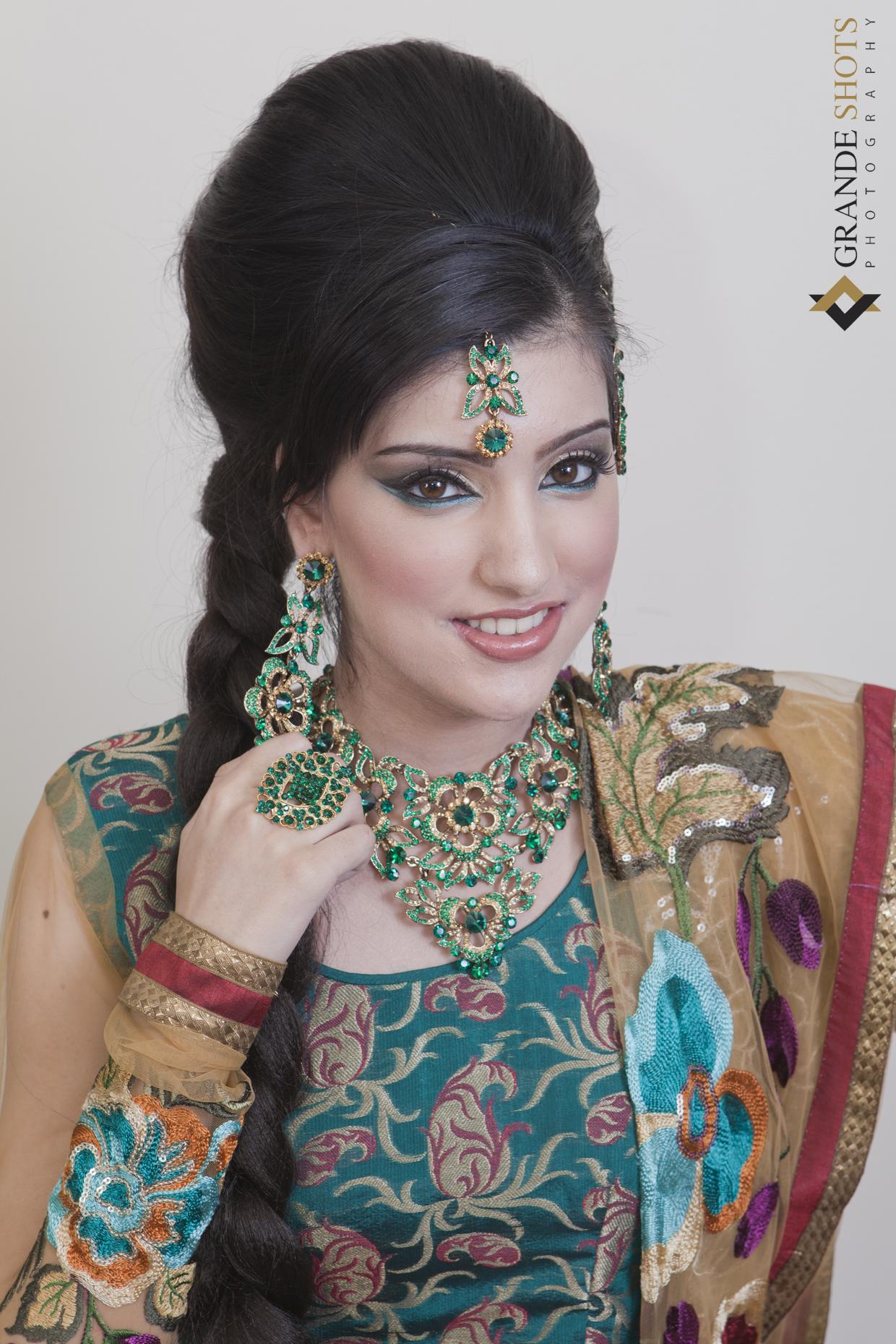 - Ignite Hair Beauty U0026 Bridal (UK) | Makeup Artist Bradford | Leeds | Keighley | Huddersfield ...