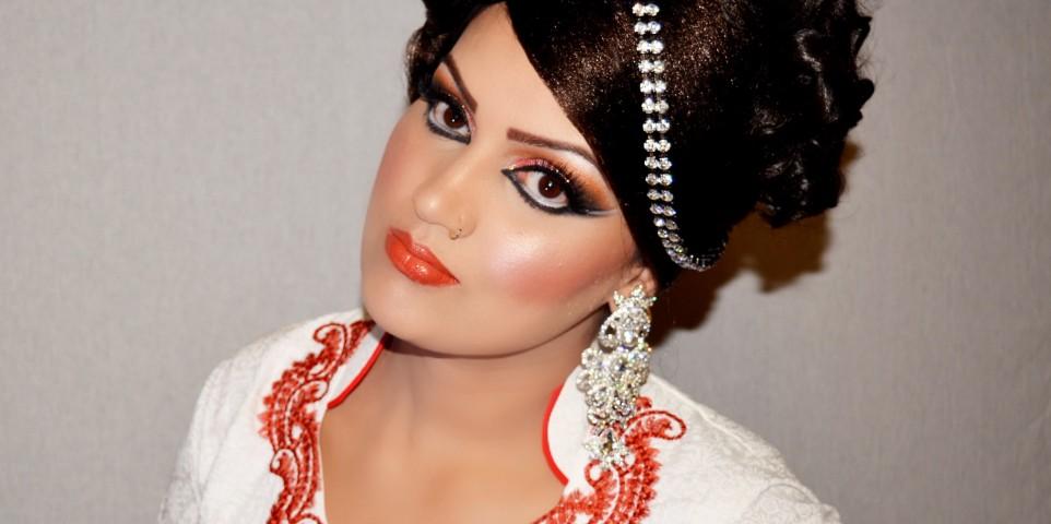 Ignite Hair Beauty U0026 Bridal (UK) | Makeup Artist Bradford | Leeds | Keighley | Huddersfield ...